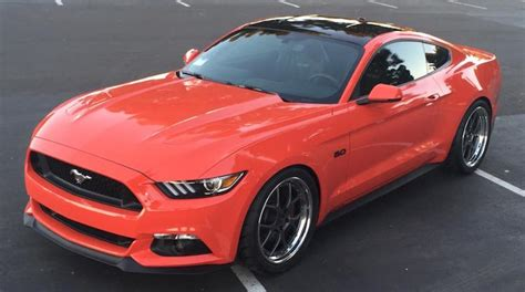 compilation 2015 mustang aftermarket wheels tires