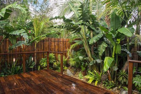 idee da giardino idee giardino fai da te crea giardino giardino fai da te
