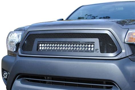 kc lights for trucks grilles usa page 2