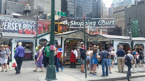 46th District Court Search Theatre District Shopping Court 10 Photos Shopping Centers 46th 8th