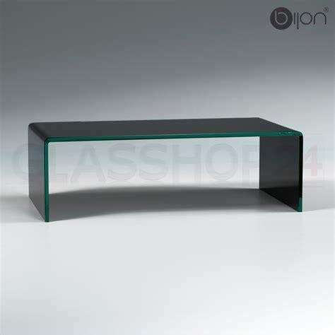 Glastische Design by Designer Couchtisch Glastisch