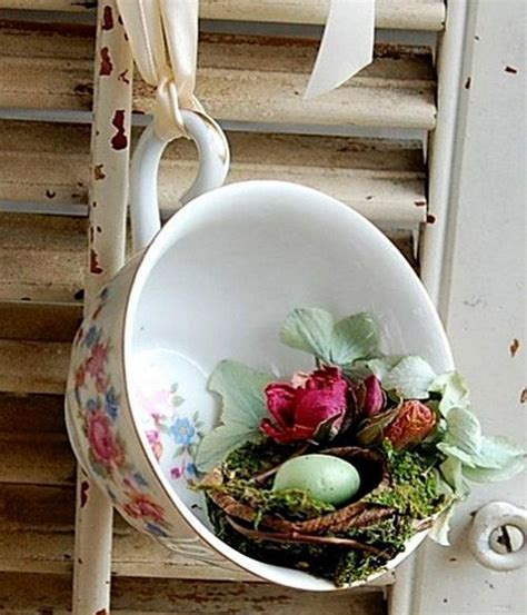 recycled crafts for home decor attractive reuse decor crafts recycled things image 2737846 by recycledthings on favim