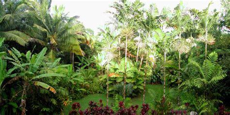 Botanic Gardens View Botanic Gardens View
