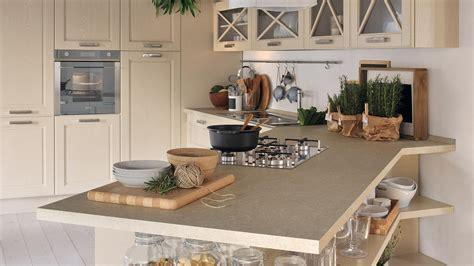 mobili prezioso cucine cucina agnese saguto arredi
