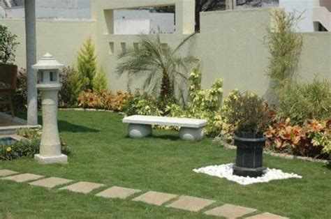 Landscape Design Ideas For Small Backyards Small Backyard Landscaping Ideas Design Bookmark 11354