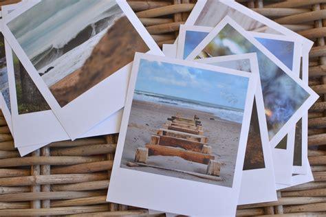 polaroid s print any photo as a polaroid free template decorator