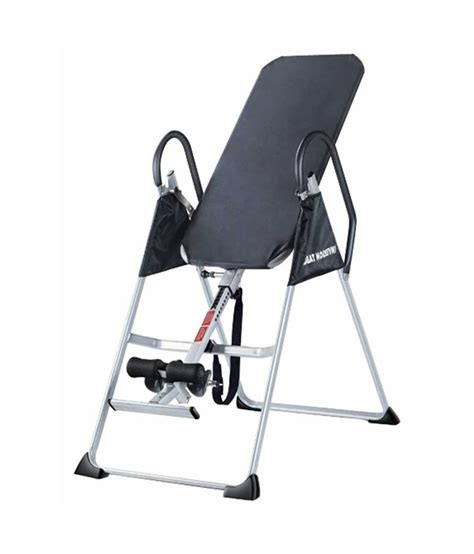 where to buy inversion table welcare inversion table buy at best price on snapdeal