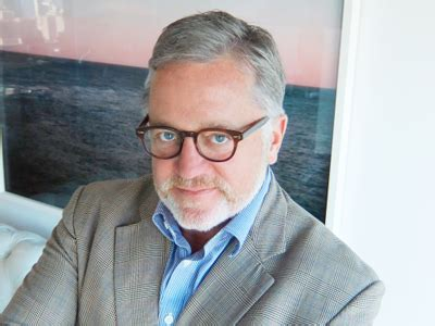 newell turner reintroducing metropolitan home magazine hearst