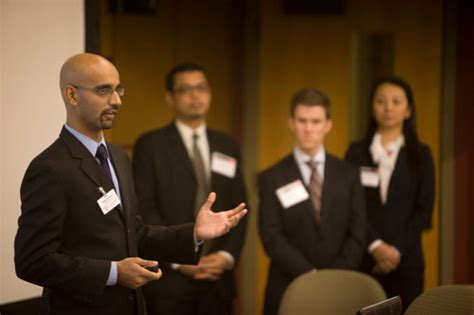 Bc Mba Stock Pitch by Johnson At Cornell Gt Center For Investment Research