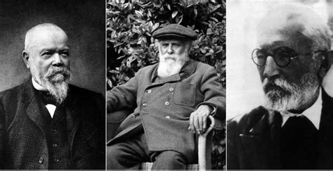 mens hairstyles 1800s mens hairstyles 1800s captain robert here are the most popular beard styles over the past 16