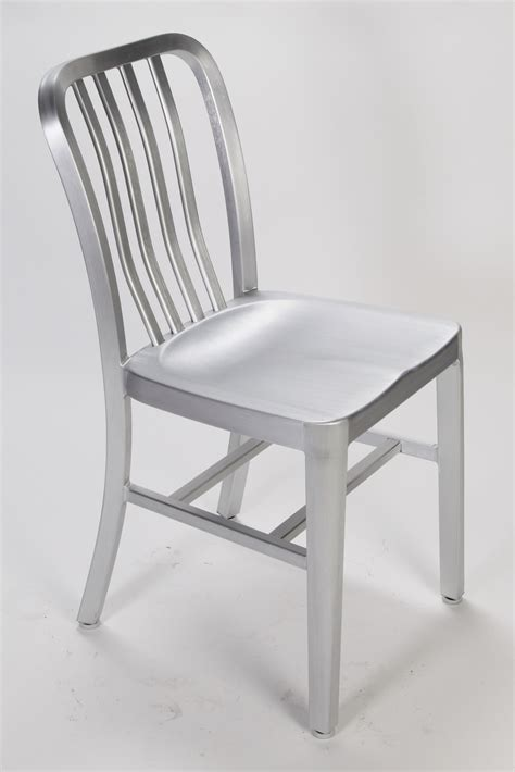 aluminum dining room chairs aluminum dining arm chairs