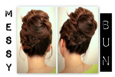 Wedding Hair Up Step By Step by Wedding Hairstyles Step By Step Half Up Half Hair