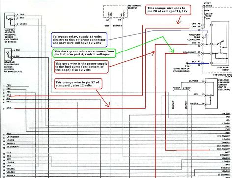 2000 chevy cavalier wiring diagram efcaviation