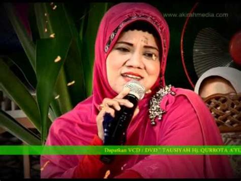 download mp3 umi kulsum mesir 726 56 kb astaghfirullah qurrota ayunin full stafaband