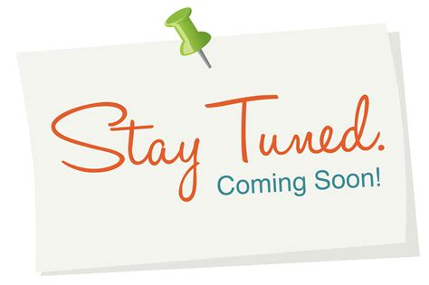 Stay Tunedmore Events This Week by Kcadp Is Gearing Up Stay Tuned Kansas Coalition