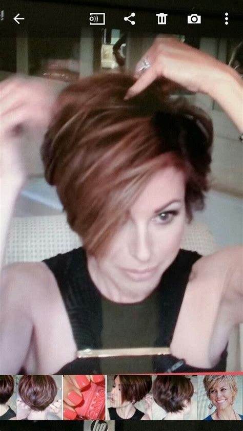 dominique sachse facebook best 25 wedge haircut ideas on pinterest