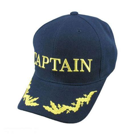 hat shop captain snapback baseball cap snapback hats