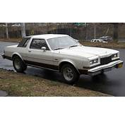 1981 Dodge Diplomat Coupe Front Rightjpg