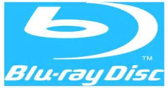 Blu ray disc clipartlogo com