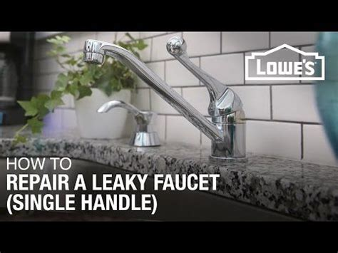 how to fix a leaking single handle bathtub faucet 23 best images about diy plumbing on pinterest toilets