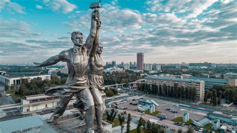 cerita  silicon valley  tanah peninggalan uni soviet