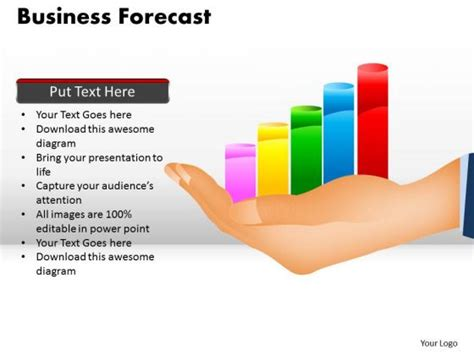 Sales Forecast Template Powerpoint Sales Forecast Template Powerpoint Sallyrhan Info