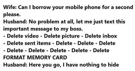 mobile phone jokes 7 mobile phone jokes one liners quotes that will