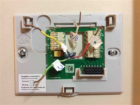 wiring diagram for honeywell rth9580wf 38 wiring diagram