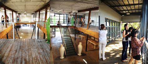 top interior design graduate programs fiu interior architecture one of nation s top 10 interior