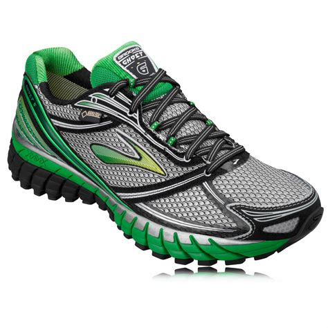 tex running shoe ghost 7 ghost 6 running shoes trainers