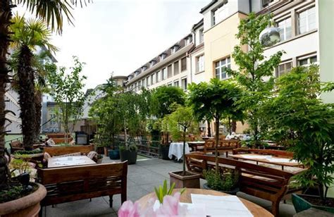 Terrasse Zürich by Things To Do In Zurich In Summer Best Events Guide