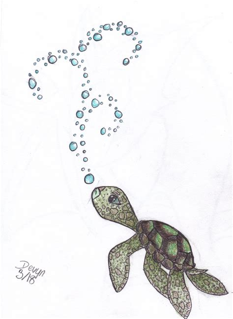 sea turtle tattoo designs tattoos on turtle tattoos turtles and sea turtles