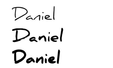 membuat font android dari tulisan tangan sendiri linkireng 43 font cakep model tulisan tangan handwriting script free