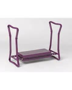 garden kneeling bench with handles 1000 images about bad knees on pinterest knee