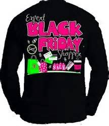 1000 images about t shirt ideas on pinterest black friday shopping black friday and custom tees