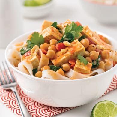 cuisine et mijot駸 mijot 233 v 233 g 233 aux arachides 224 la mijoteuse recettes