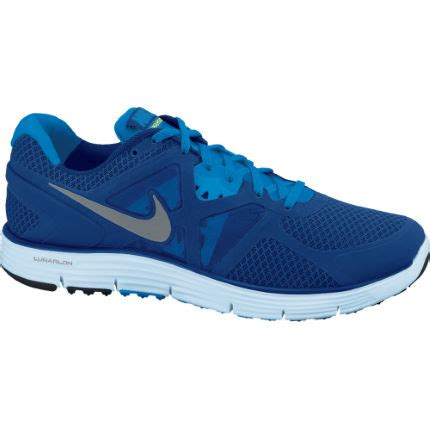 stability plus running shoes wiggle nike lunarglide plus 3 shoes ss12 stability