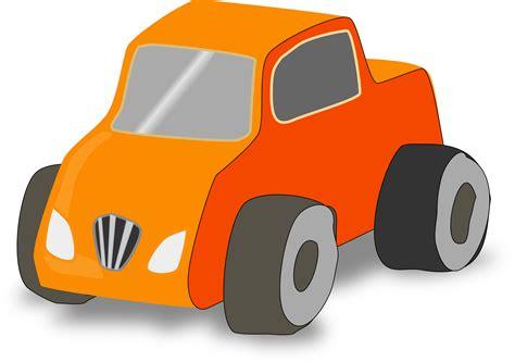 car toy clipart toy cars and trucks clip art www pixshark com images