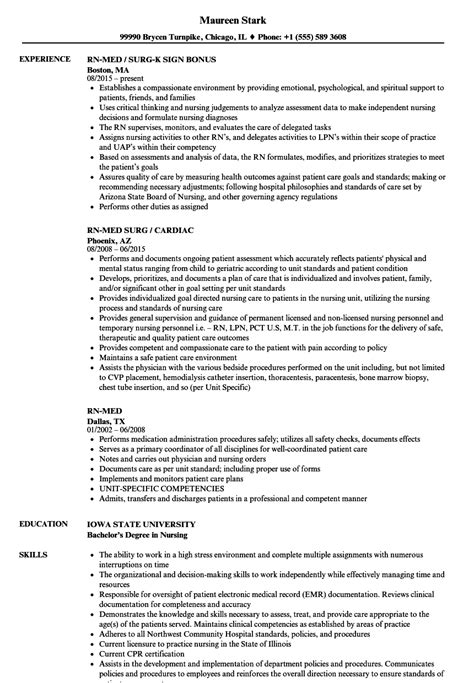 Oncology Sle Resume by Resume Sales Associate Retail Sales Associate Resumes Exles General Manager Resume Summary