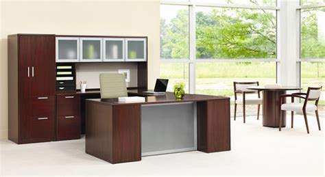pvi office furniture new used office furniture in jessup md office furniture delivery pvi