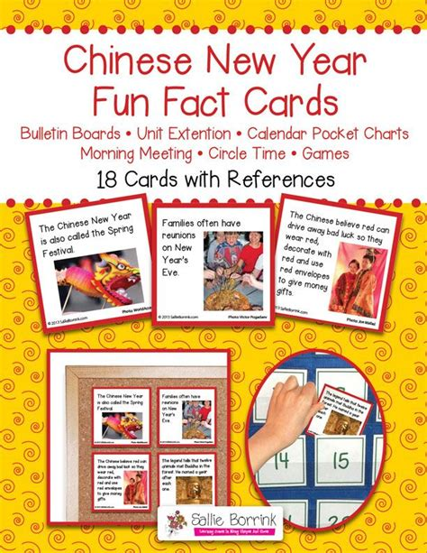 new year interactive whiteboard new year fact cards activities pumpkins and