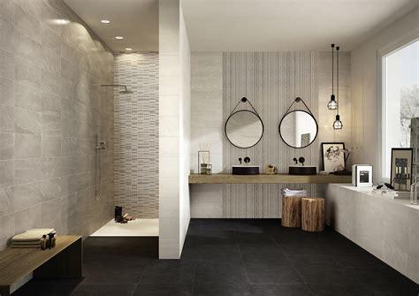 catalogo piastrelle per bagno interiors rivestimento bagno e cucina marazzi