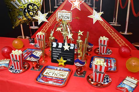 hollywood themed party uk hollywood theme party game peicia
