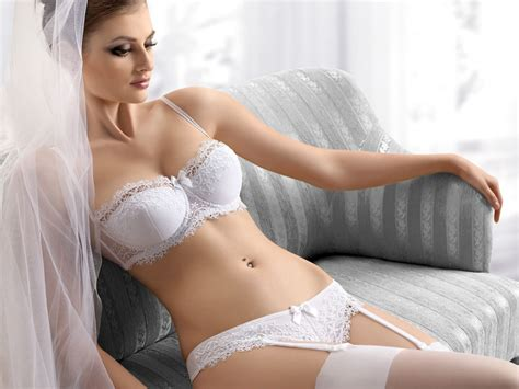 The Best Undergarments For Wedding Dress Nite Com
