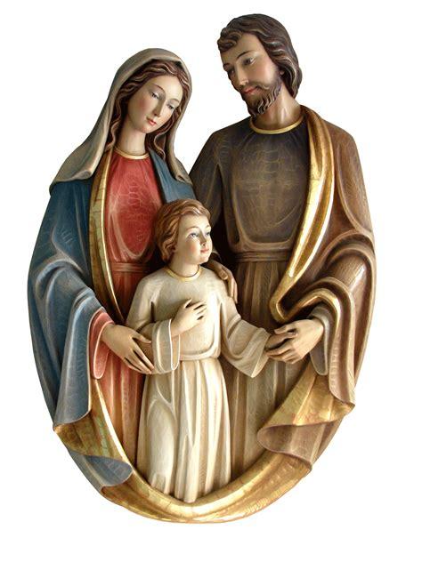 catholic on pinterest 219 pins catholic holy family society google search francis