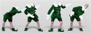 Yourself Template by Elfs New Calendar Template Site