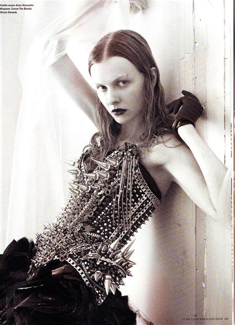 Fashioned Wardrobe by Magic Clothing Style