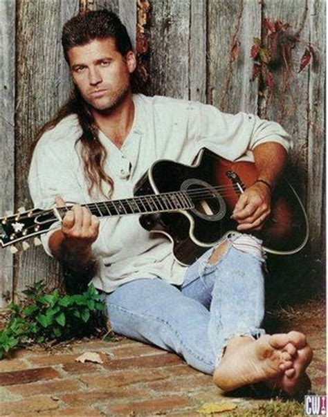 billy ray cyrus wikipdia 339 best images about singers i like on pinterest willie