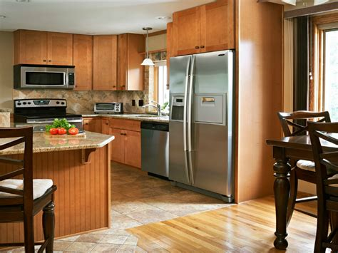 kitchen cabinet rankings wolf dartmouth cabinet reviews home design idea