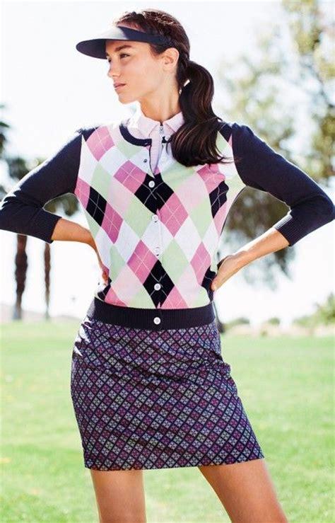 golf apparel golf clothing golf